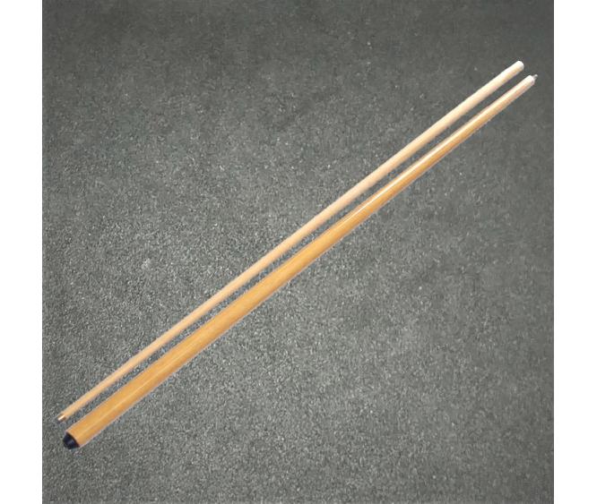 "108"" Half Rest Cue Stick"