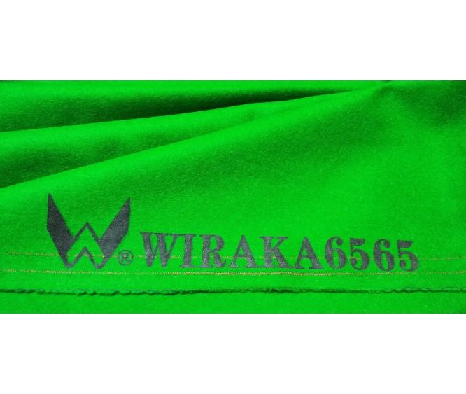 Wiraka - 6565 (loose metre)