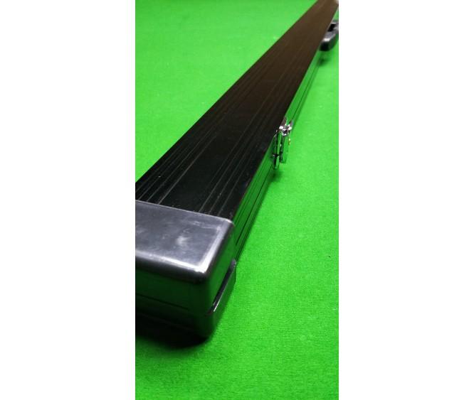 1pc Length - Aluminium Black Colour