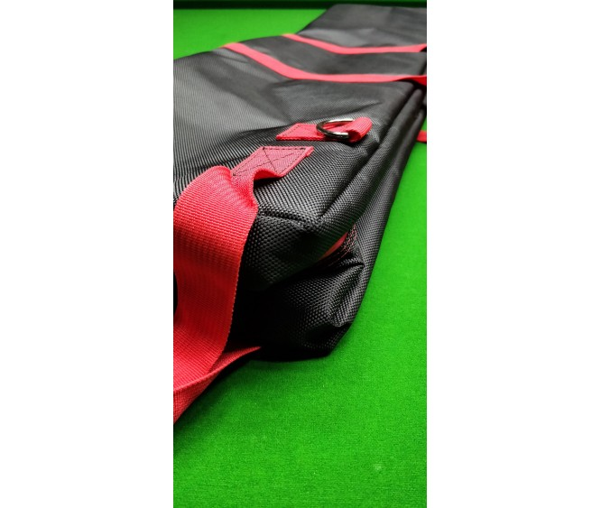 Pool - Travel cue case protector