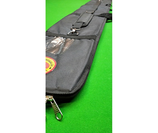 3/4pc Length - Travel cue case protector