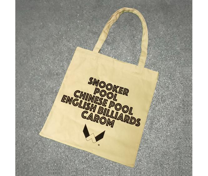 MISC - Wiraka Recycle Bag