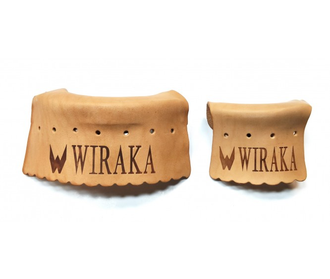 Snooker Parts - Wiraka Moulded Leather (M3)